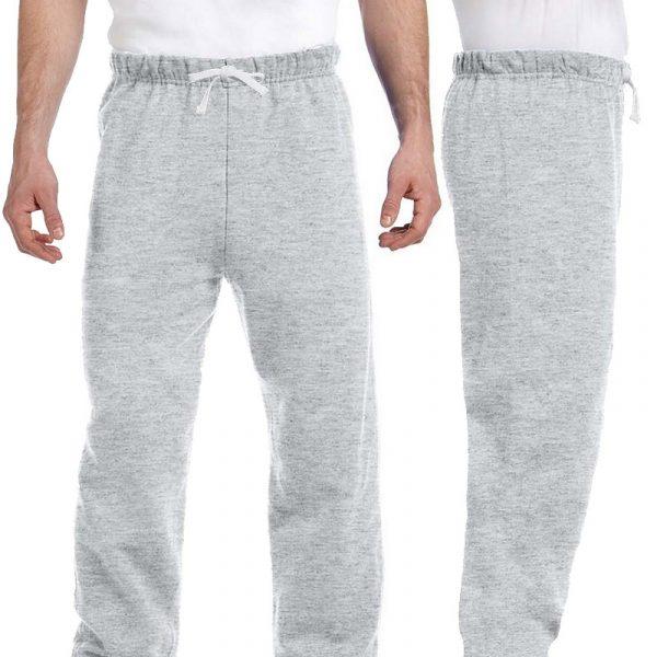 меланж штаны